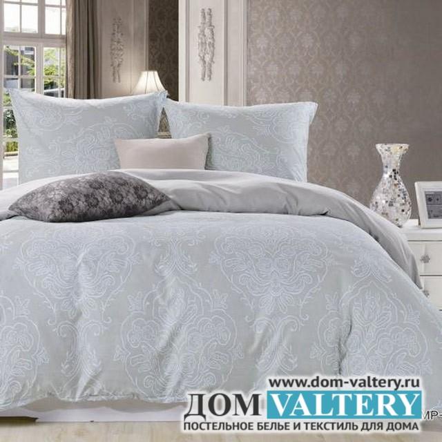 Постельное белье Valtery MP-10 (размер 2-спальный)