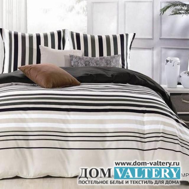 Постельное белье Valtery MP-11 (размер 1,5-спальный)