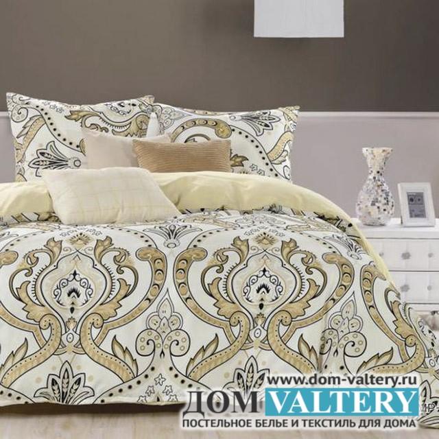 Постельное белье Valtery MP-12 (размер 2-спальный)