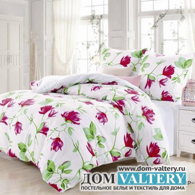Постельное белье Valtery MP-13 (размер 1,5-спальный)