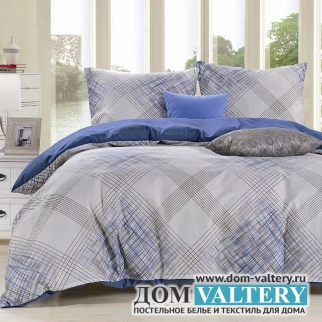Постельное белье Valtery MP-16 (размер 1,5-спальный)