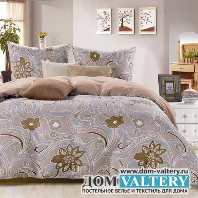 Постельное белье Valtery MP-18 (размер 2-спальный)
