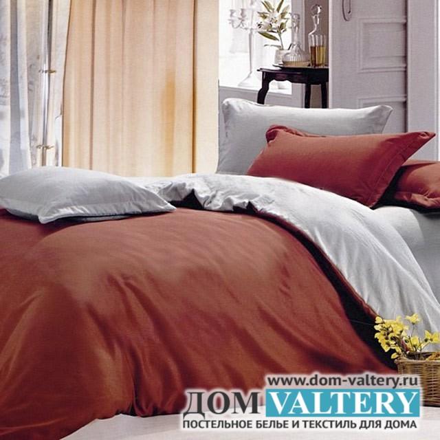 Постельное белье Valtery MO-02 (размер 1,5-спальный)