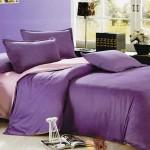 Постельное белье Valtery MO-11 (размер 2-спальный)
