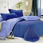 Постельное белье Valtery MO-12 (размер 1,5-спальный)