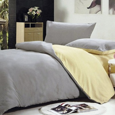 Valtery MO-13 (размер 1,5-спальный)