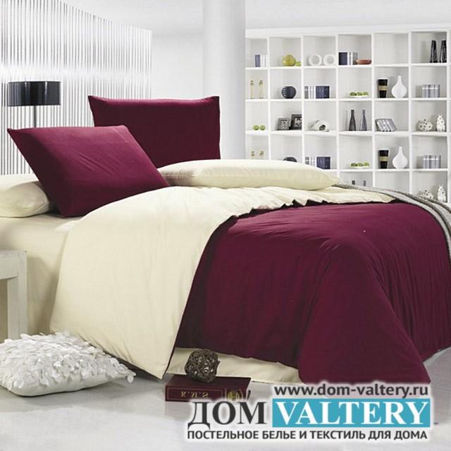 Постельное белье Valtery MO-14 (размер 1,5-спальный)