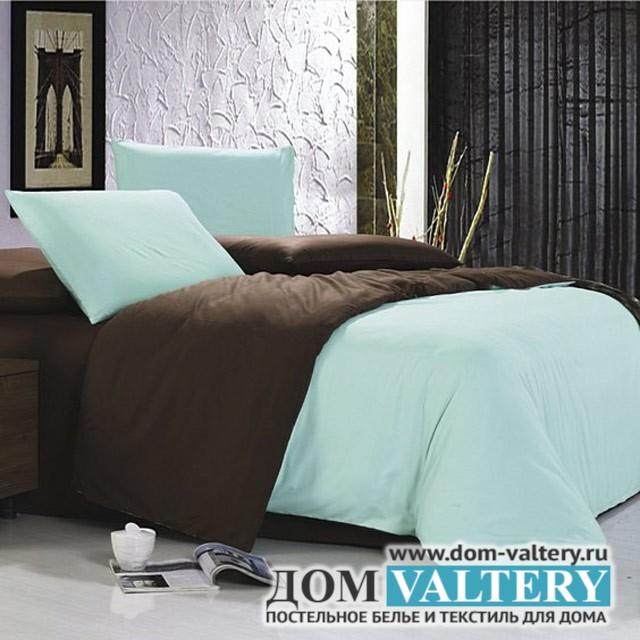 Постельное белье Valtery MO-15 (размер 2-спальный)