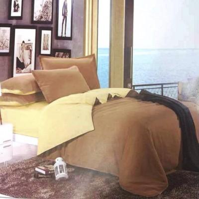 Valtery MO-16 (размер 1,5-спальный)