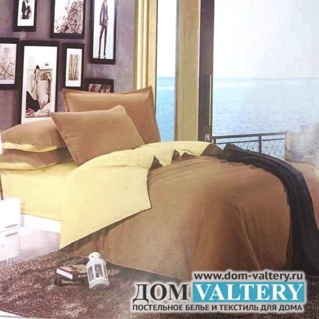 Постельное белье Valtery MO-16 (размер 2-спальный)