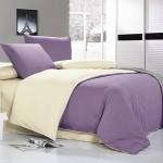 Постельное белье Valtery MO-18 (размер 1,5-спальный)