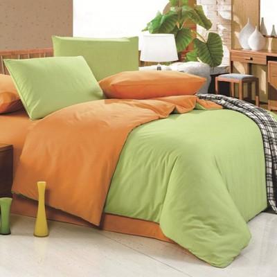 Valtery MO-19 (размер 1,5-спальный)