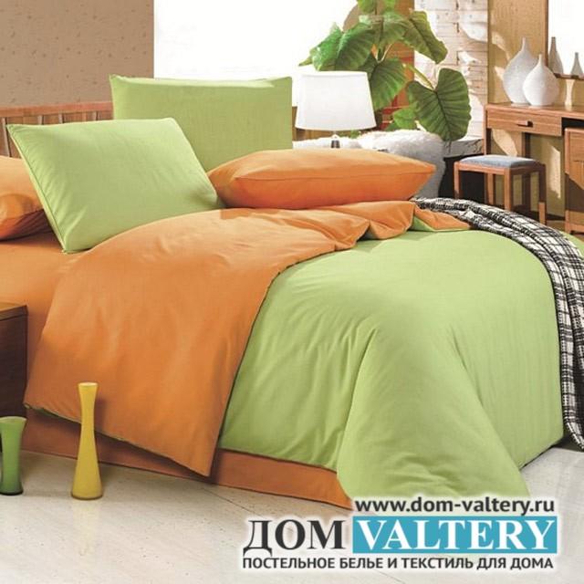 Постельное белье Valtery MO-19 (размер семейный)