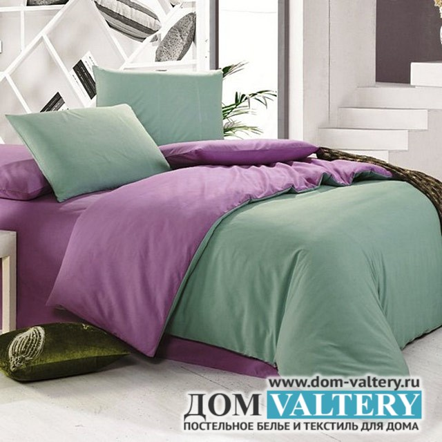 Постельное белье Valtery MO-20 (размер 2-спальный)