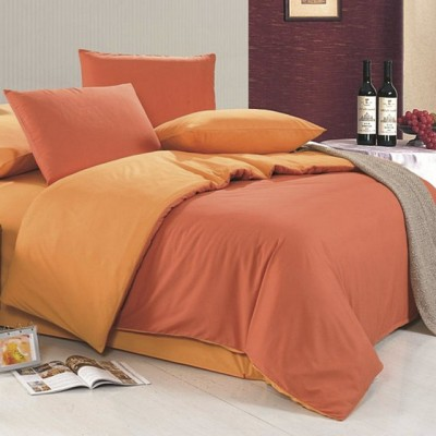 Valtery MO-21 (размер 1,5-спальный)