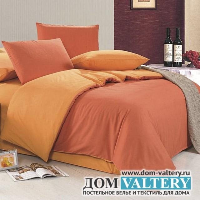 Постельное белье Valtery MO-21 (размер 1,5-спальный)