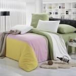 Постельное белье Valtery MO-23 (размер 2-спальный)
