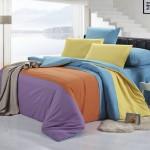 Постельное белье Valtery MO-27 (размер 2-спальный)
