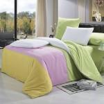 Постельное белье Valtery MO-28 (размер 2-спальный)