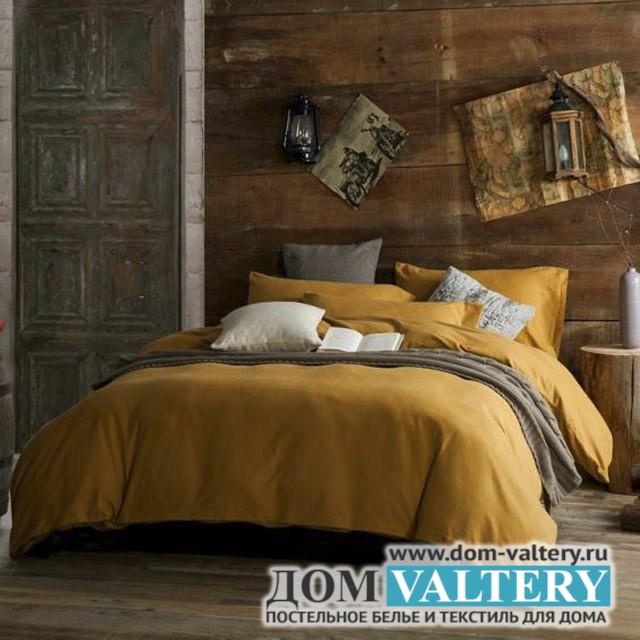Постельное белье Valtery MO-34 (размер 1,5-спальный)