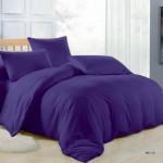 Постельное белье Valtery MO-38 (размер 2-спальный)
