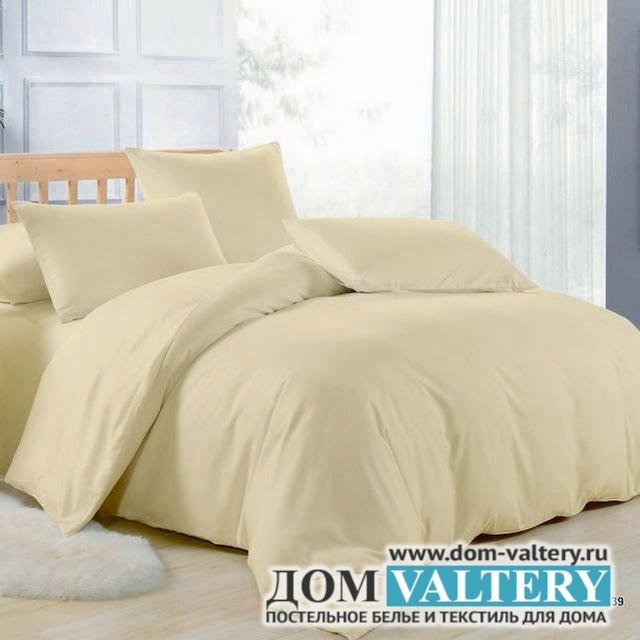 Постельное белье Valtery MO-39 (размер 2-спальный)
