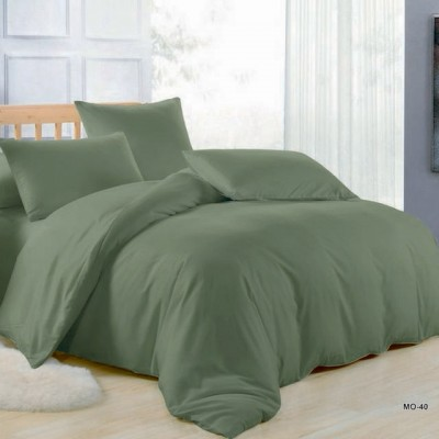 Valtery MO-40 (размер 1,5-спальный)