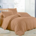 Постельное белье Valtery MO-41 (размер 1,5-спальный)
