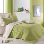 Постельное белье Valtery MO-42 (размер 1,5-спальный)