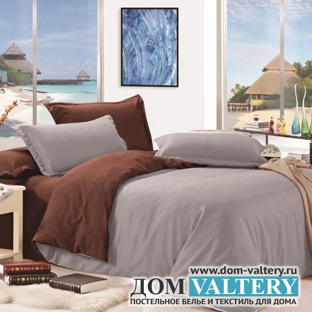 Постельное белье Valtery MO-44 (размер 1,5-спальный)