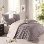 Постельное белье Valtery MO-45 (размер 1,5-спальный)