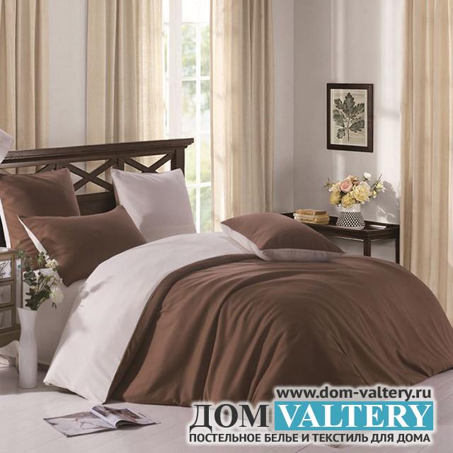 Постельное белье Valtery MO-46 (размер 2-спальный)