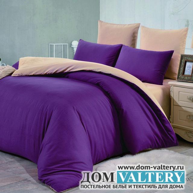 Постельное белье Valtery MO-47 (размер 1,5-спальный)