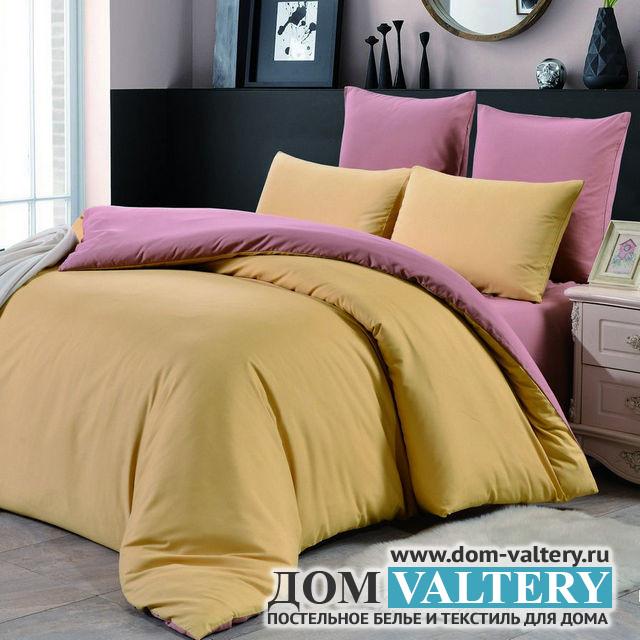 Постельное белье Valtery MO-49 (размер 1,5-спальный)