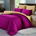 Постельное белье Valtery MO-51 (размер 1,5-спальный)