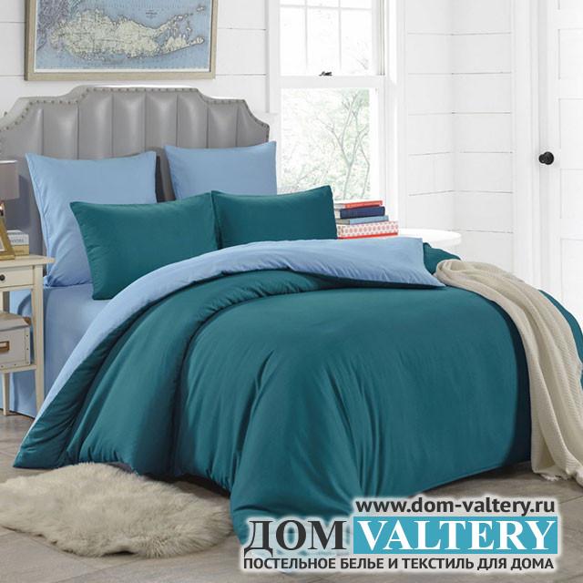 Постельное белье Valtery MO-52 (размер 1,5-спальный)
