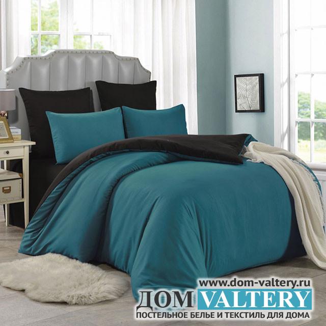 Постельное белье Valtery MO-53 (размер 2-спальный)