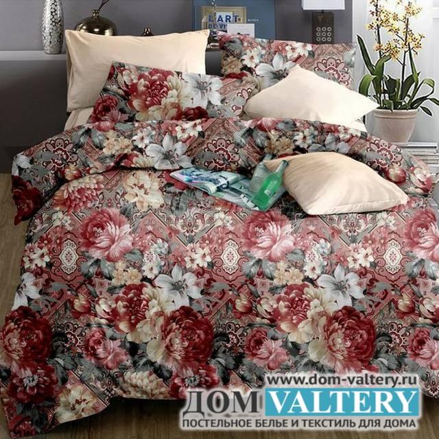 Постельное белье Valtery MP-21 (размер 1,5-спальный)