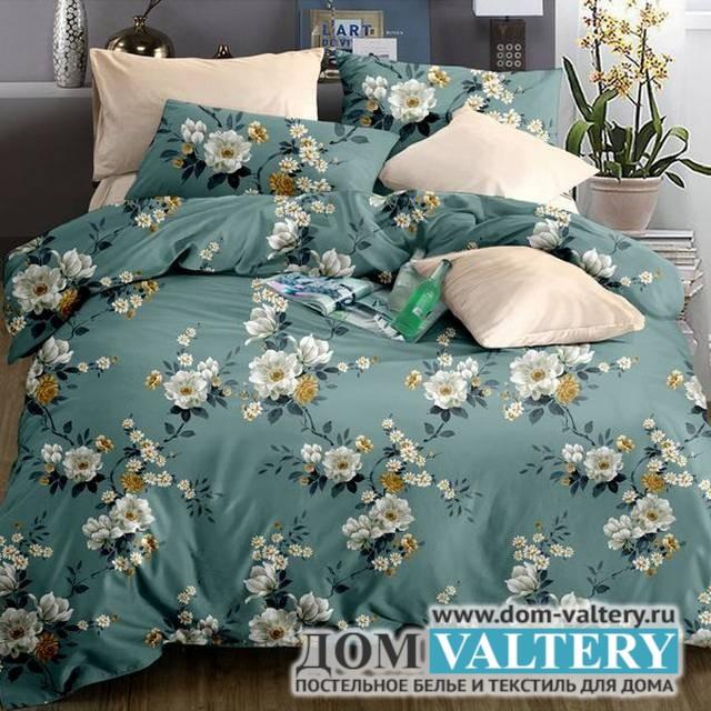 Постельное белье Valtery MP-29 (размер 1,5-спальный)