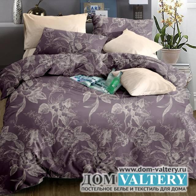 Постельное белье Valtery MP-30 (размер 1,5-спальный)