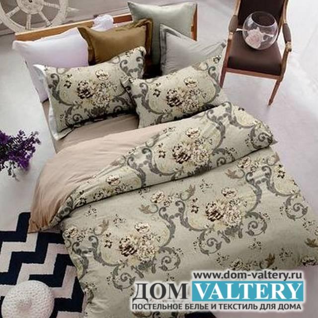 Постельное белье Valtery MP-35 (размер 1,5-спальный)
