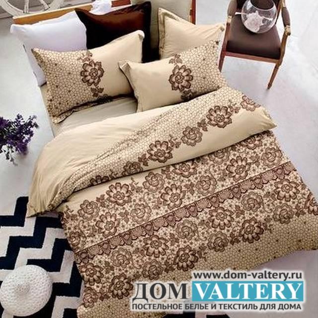 Постельное белье Valtery MP-36 (размер 1,5-спальный)