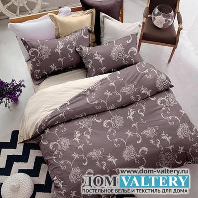 Постельное белье Valtery MP-37 (размер 1,5-спальный)
