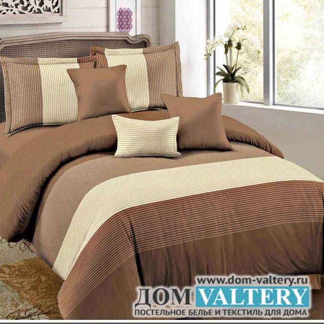 Постельное белье Valtery MP-43 (размер 1,5-спальный)