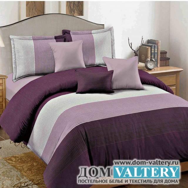 Постельное белье Valtery MP-44 (размер 1,5-спальный)