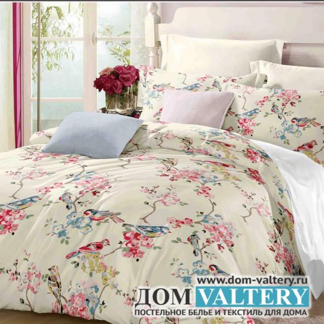 Постельное белье Valtery MP-45 (размер 1,5-спальный)