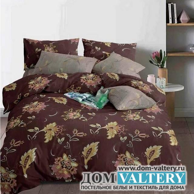 Постельное белье Valtery MP-46 (размер 1,5-спальный)