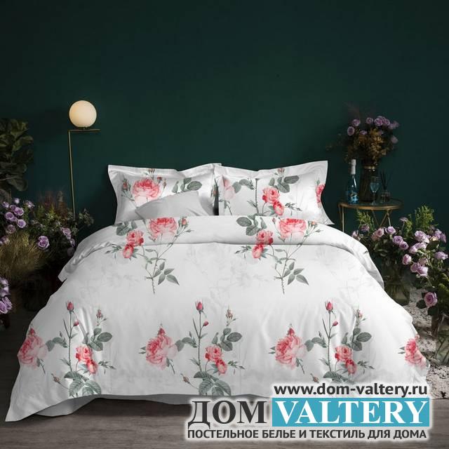 Постельное белье Valtery MP-56 (размер 2-спальный)