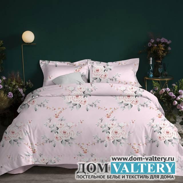 Постельное белье Valtery MP-59 (размер 1,5-спальный)