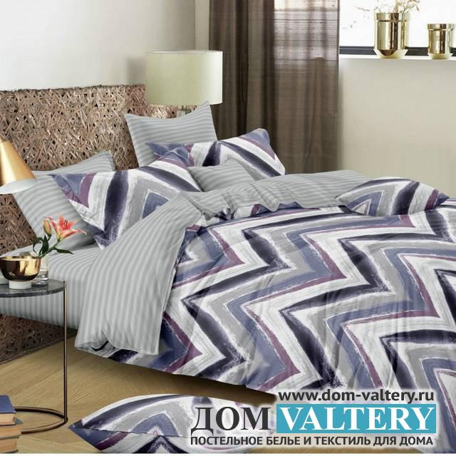 Постельное белье Valtery MP-61 (размер 1,5-спальный)